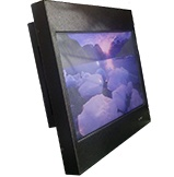 Palas Value Series Touch Screen Monitor, india